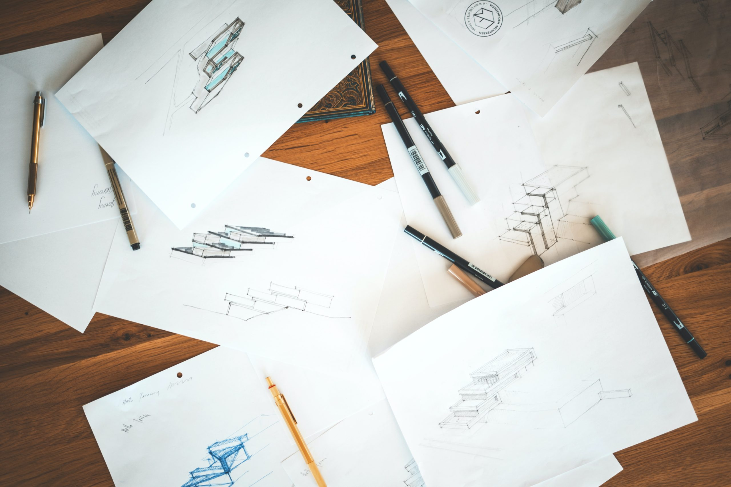 What's new in Sketch this year?